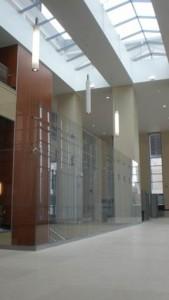 Gov. Center 3